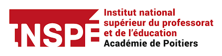 logo INSPE